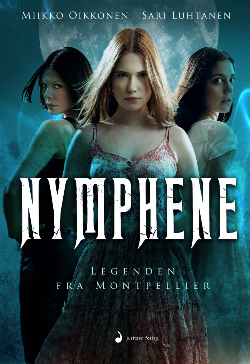 Nymphene
