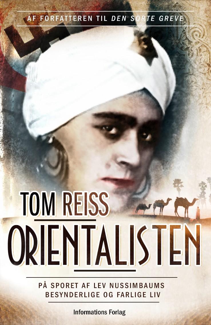 Orientalisten