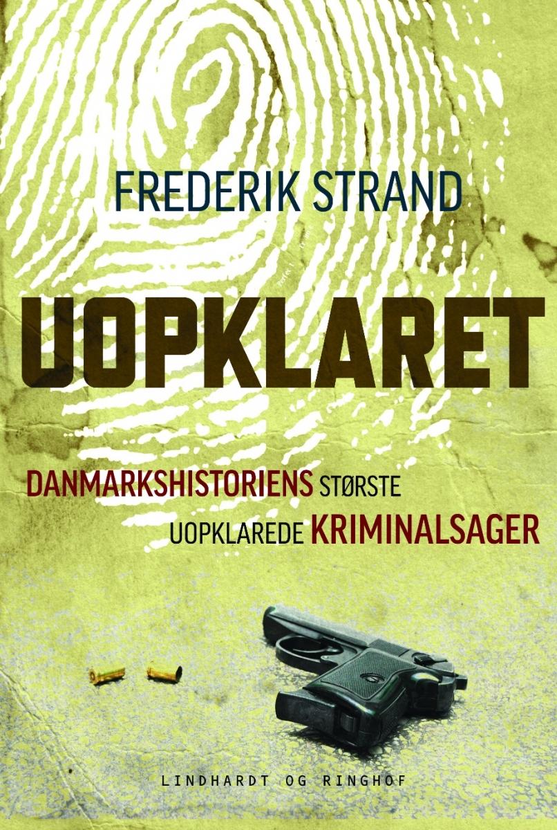 UOPKLARET-2-cmyk