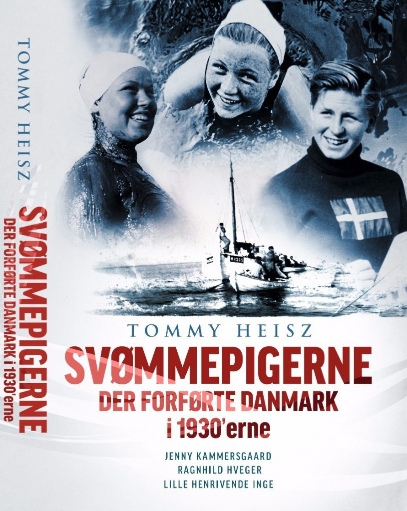 BØLGEBRYDERE FINAL cmyk 815x1024 - Bogforsider Fagbøger