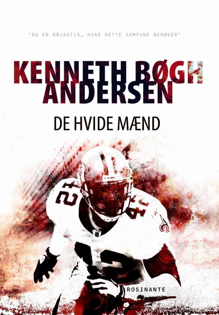 DE HVIDE MÆND 11 712x1024 - Bogforsider Ungdomsbøger