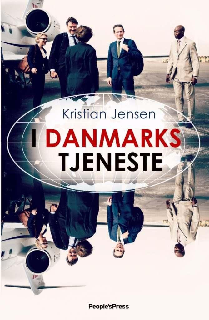 Et større  Danmark  i  en mindre  verden 7 669x1024 - Bogforsider Fagbøger