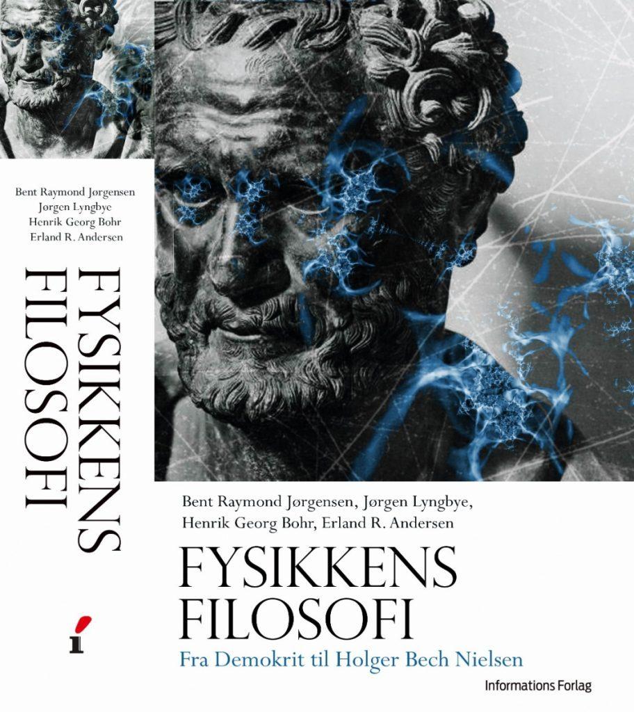 FYSIKKENS FILOSOFI 11psd