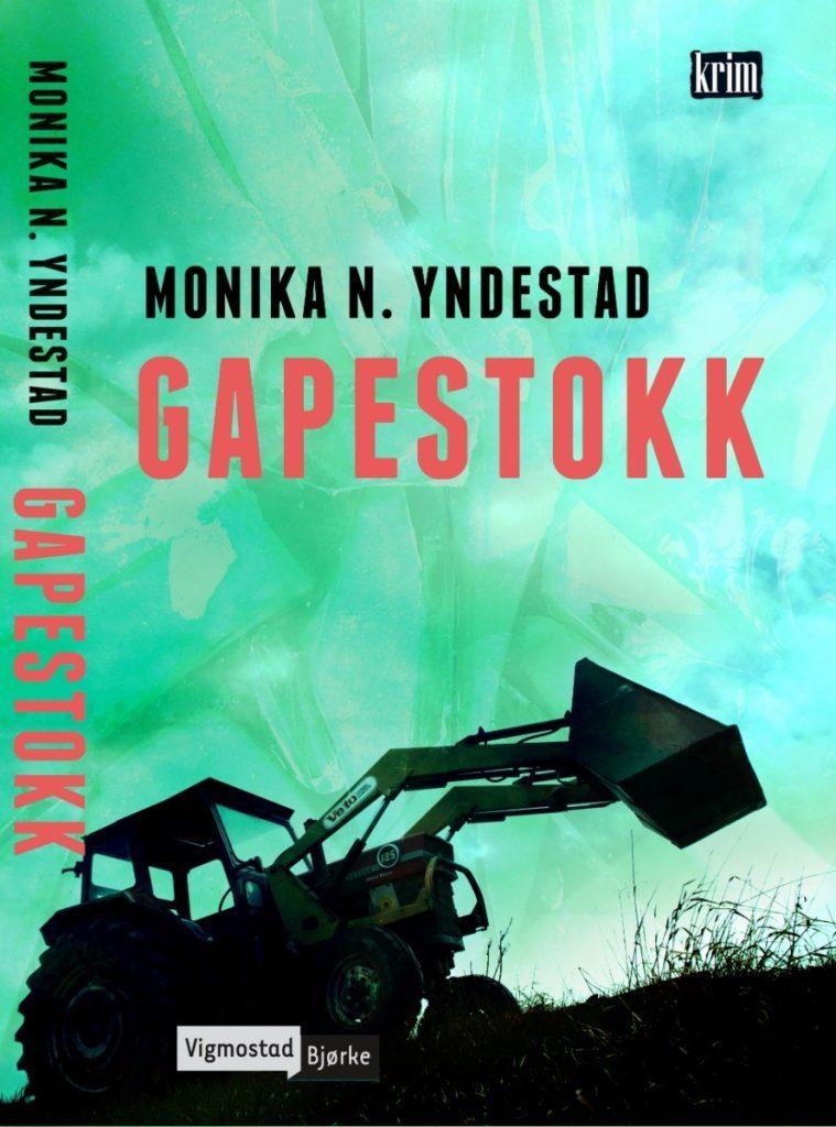 GAPESTOKK 2 759x1024 - Bogforsider Serier