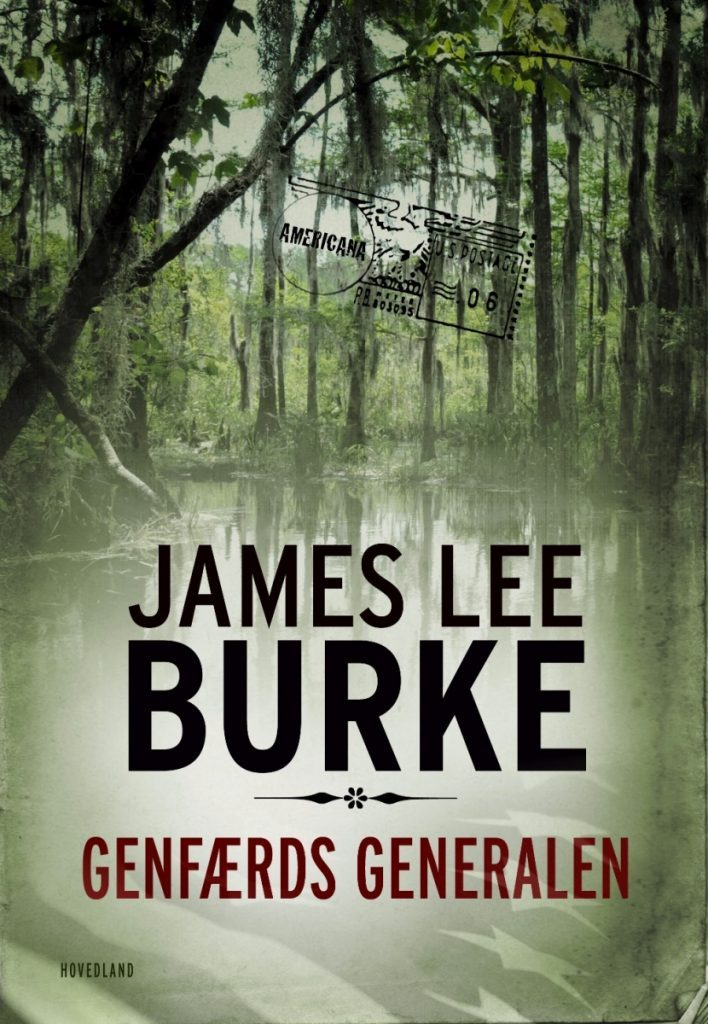 GENFÆRDS GENERALEN 2 708x1024 - Bogforsider Serier