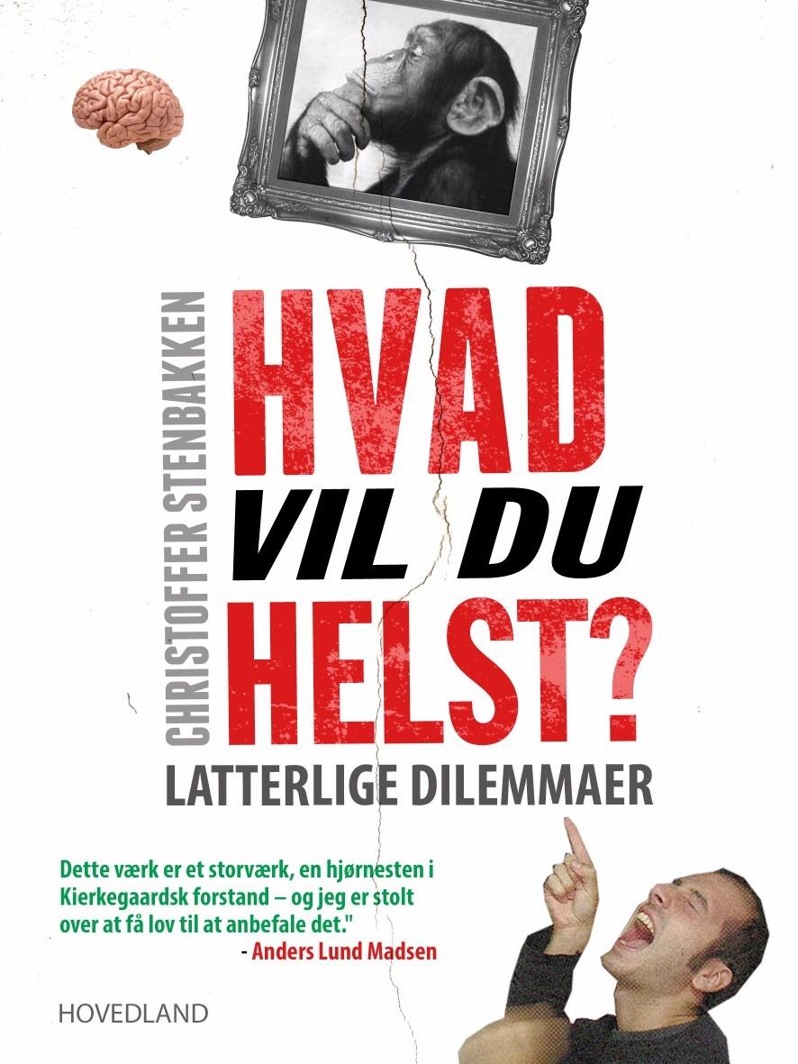 HVAD VIL DU HELST 21 768x1024 - Bogforsider Fagbøger