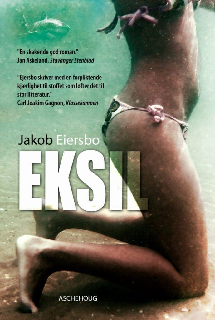 JACOB EJERSBO EKSIL 689x1024 - Bogforsider Serier
