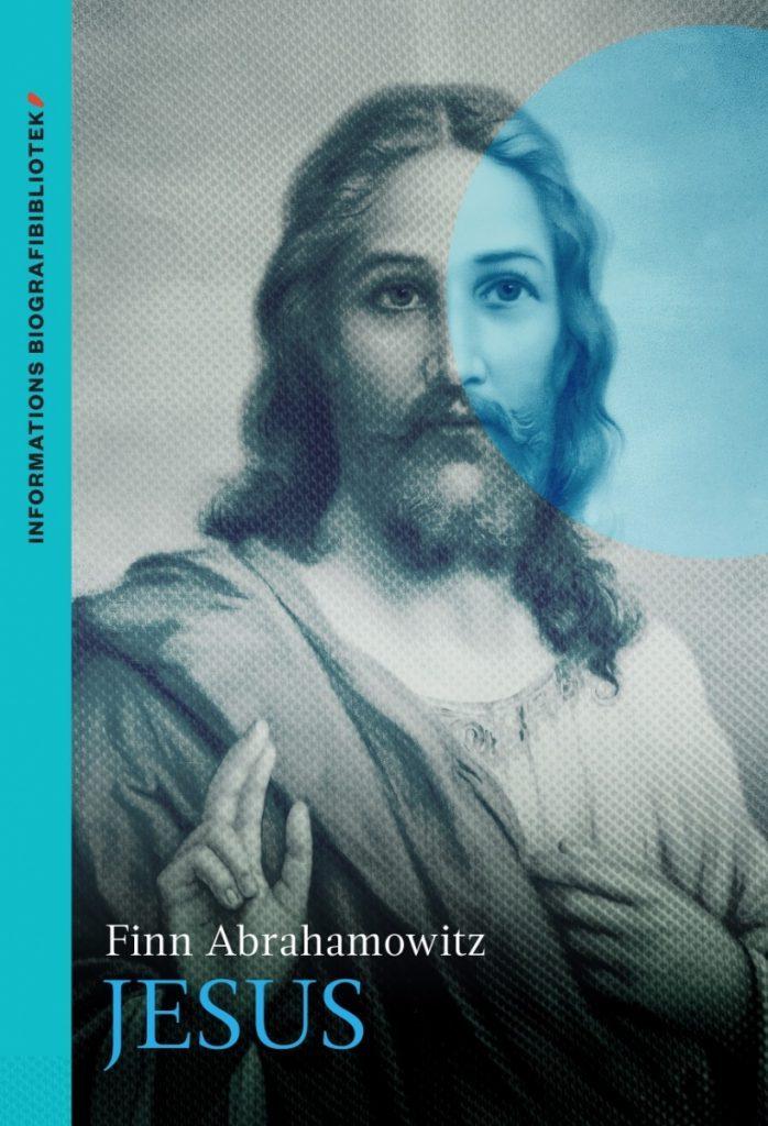 JESUS FINAL 698x1024 - Bogforsider Fagbøger