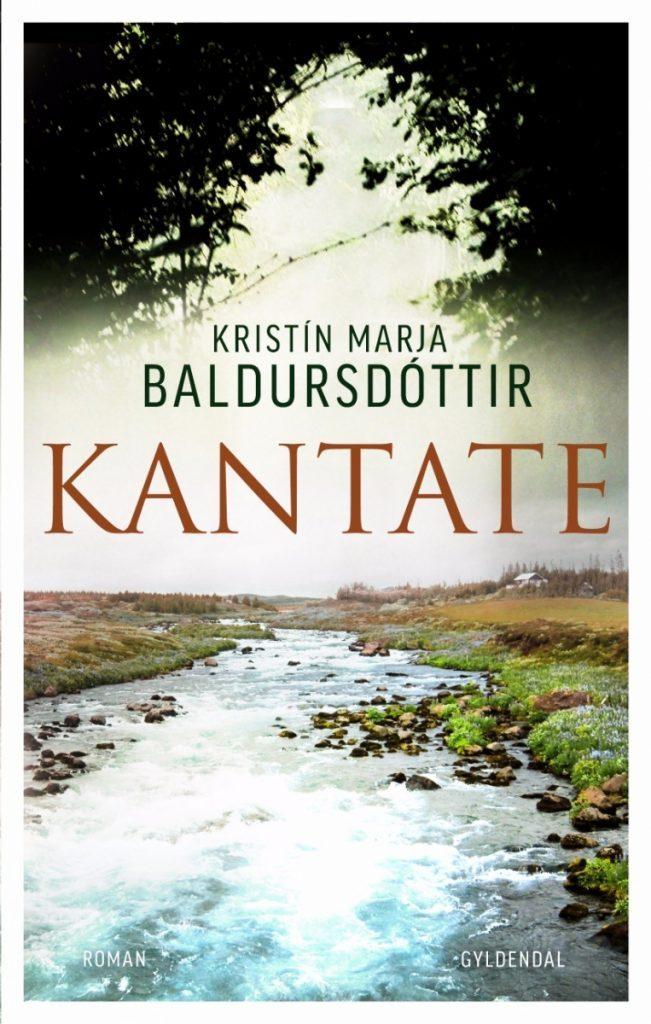 KANTETE FINAL FRONT 651x1024 - Bogforsider Skønlitteratur
