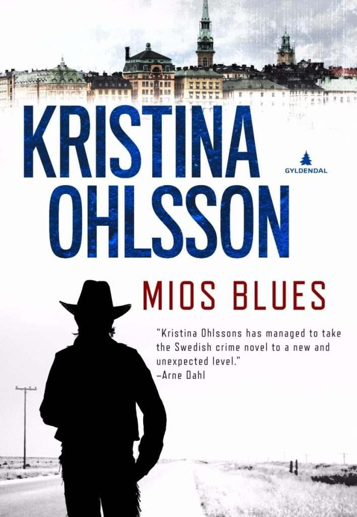 KRISTINA OHLSSON MIOS BLUES  708x1024 - Bogforsider Serier