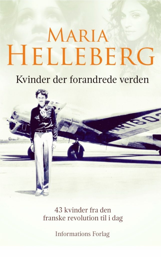 KVINDER DER FORANDREDE VERDEN 9 643x1024 - Bogforsider Fagbøger