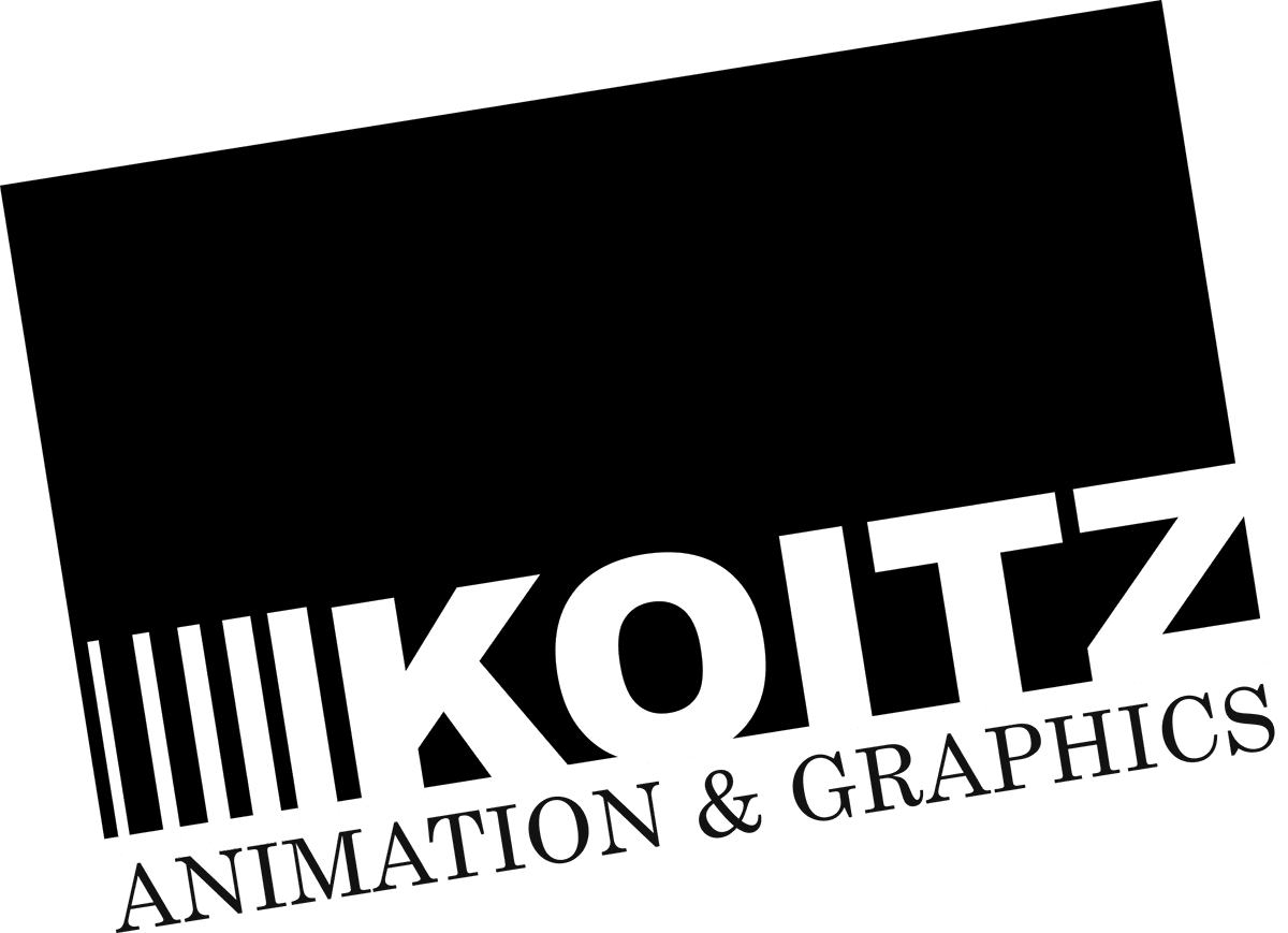 Koitz Logo Web - Home