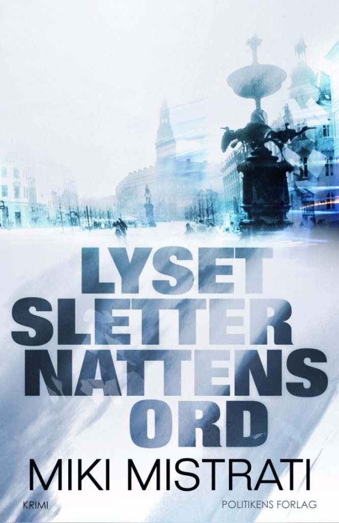 LYSET SLETTER NATTENS ORD 10 c 665x1024 - Bogforsider Krimi