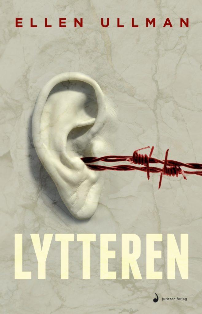 LYTTEREN 7