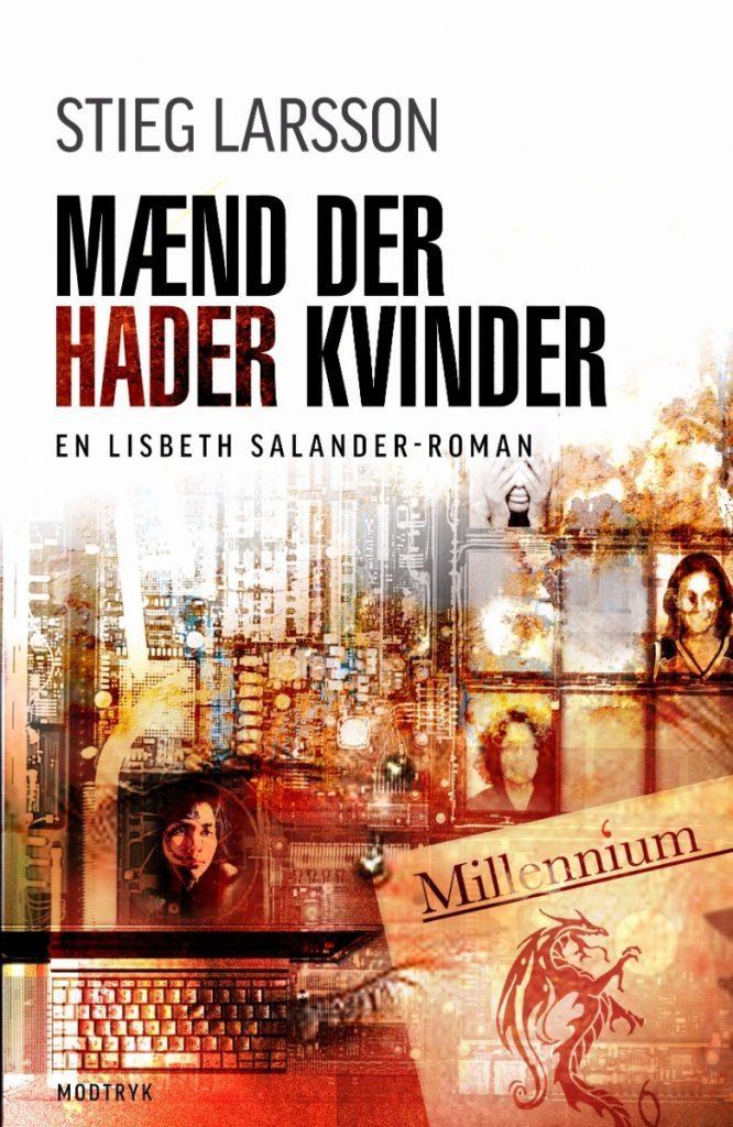 MÆND DER HADER KVINDER MASTERl 666x1024 - Bogforsider Serier