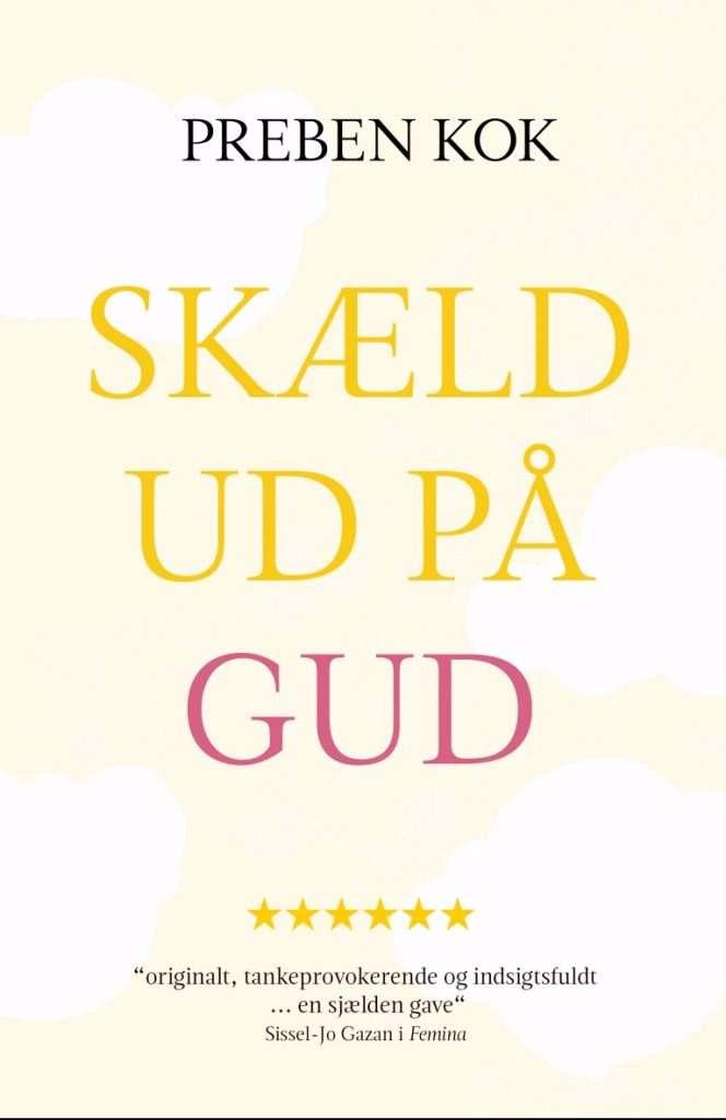 SKÆLD UD PÅ GUD FINAL A 664x1024 - Bogforsider Fagbøger