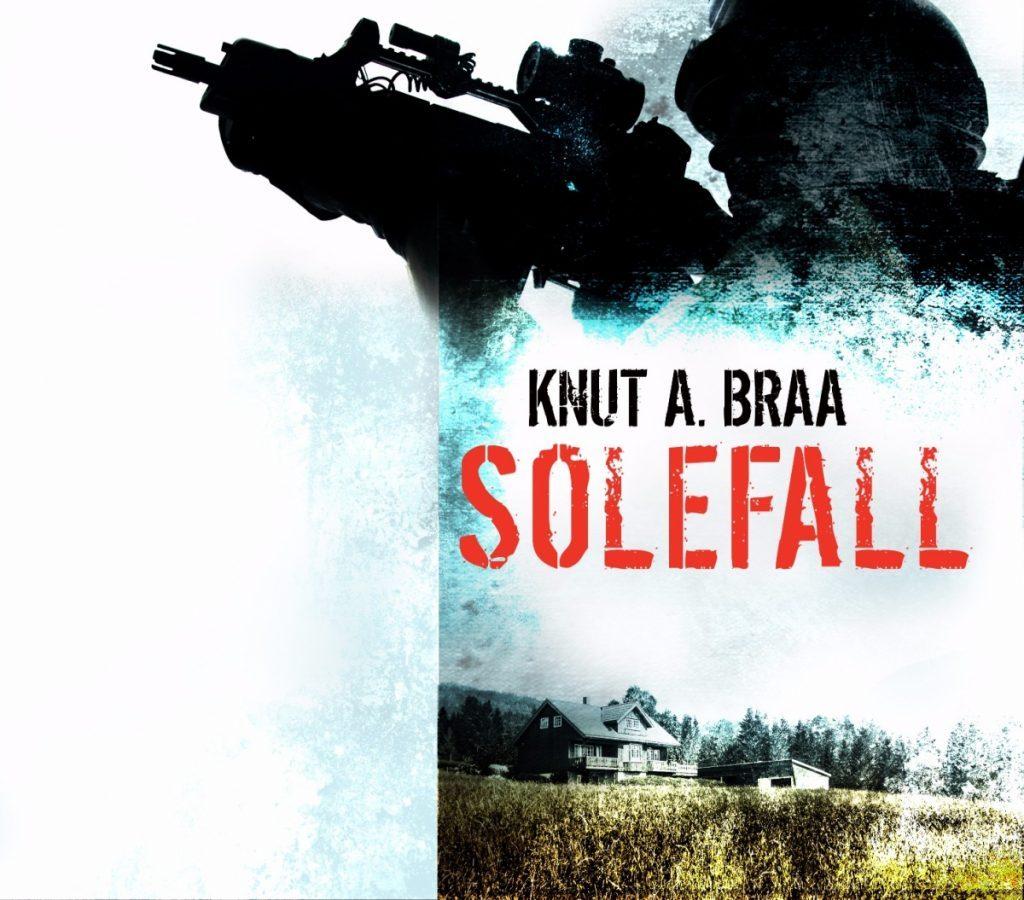 SOLEFALL 10 1024x900 - Bogforsider Krimi