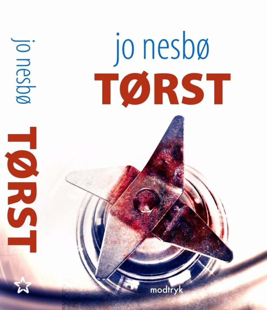 TØRST FINAL 881x1024 - Bogforsider Serier