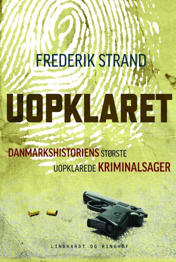 UOPKLARET 2 cmyk 688x1024 - Bogforsider Fagbøger
