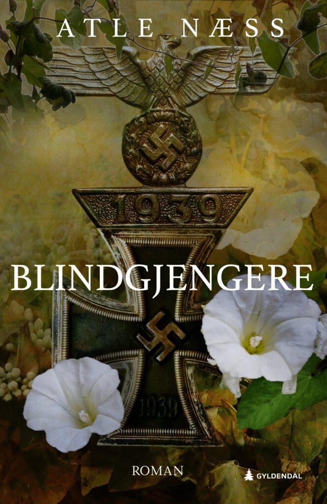 BLINDGJENGERE ny version 4 c