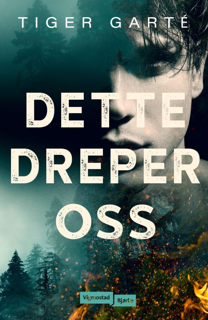 DETTE DREBER OSS FINAL MASTER 1