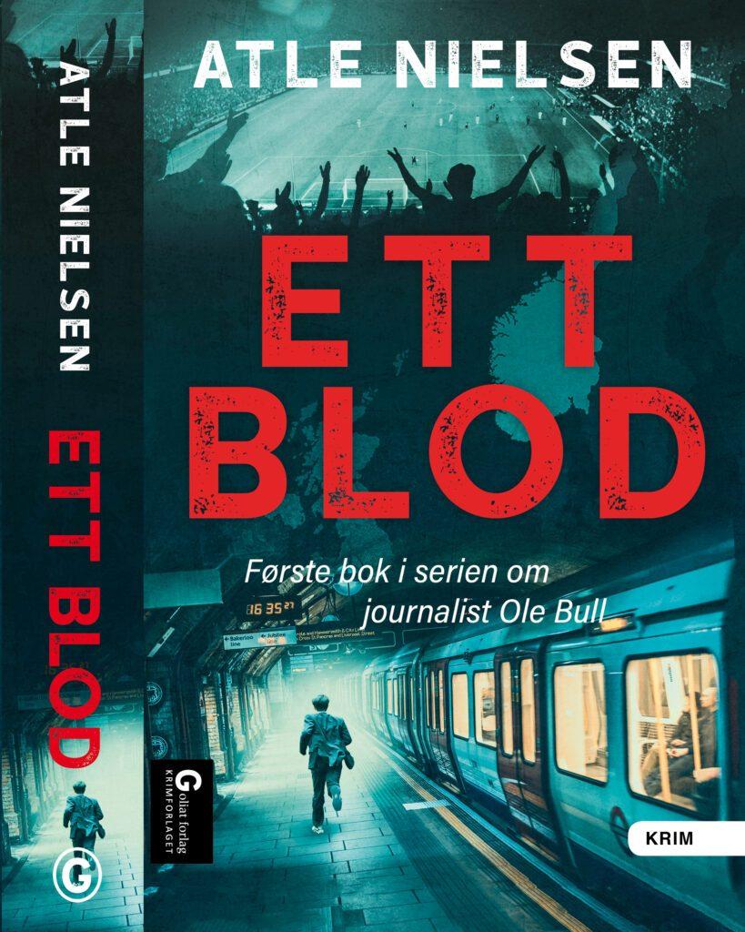 ETT BLOD 1