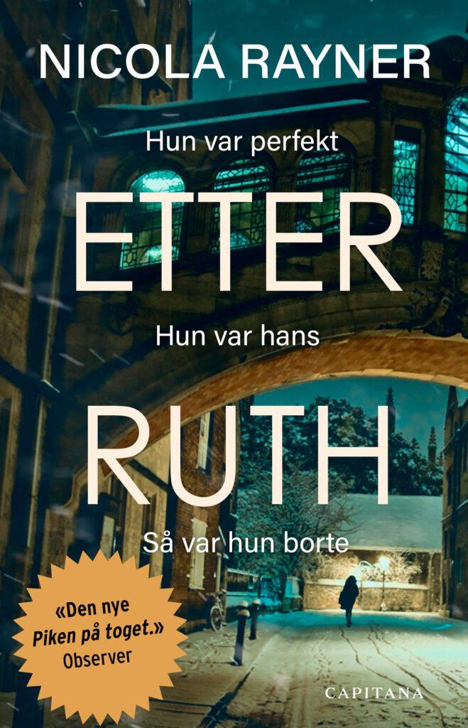 ETTER RUTH final