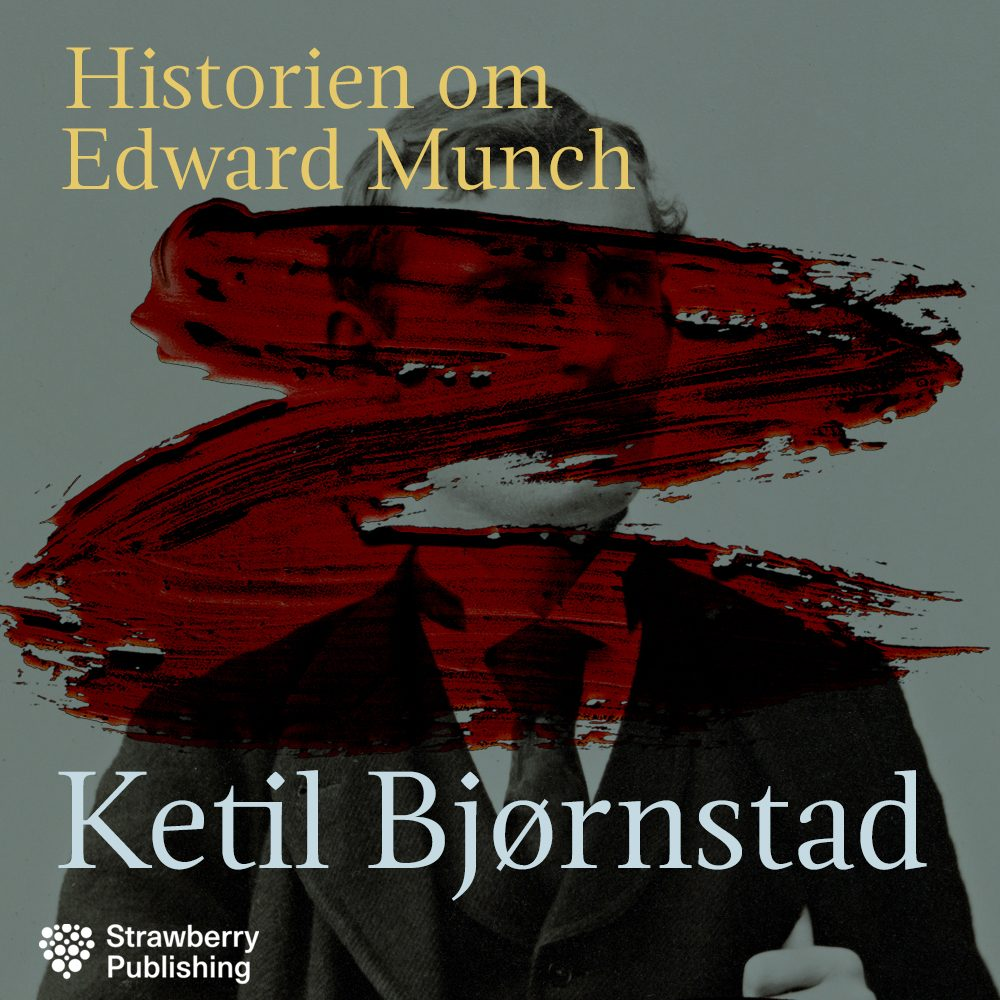 H istorien om edward munch 5