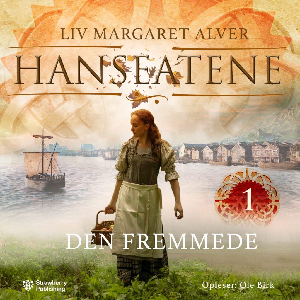 HANSETEATENE 3 1