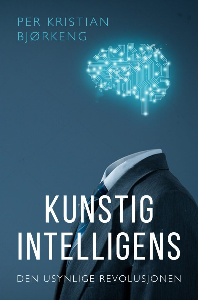 KUNSTIG INTELLIGENS 1 a