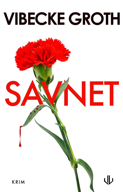 SAVNET FINAL 3