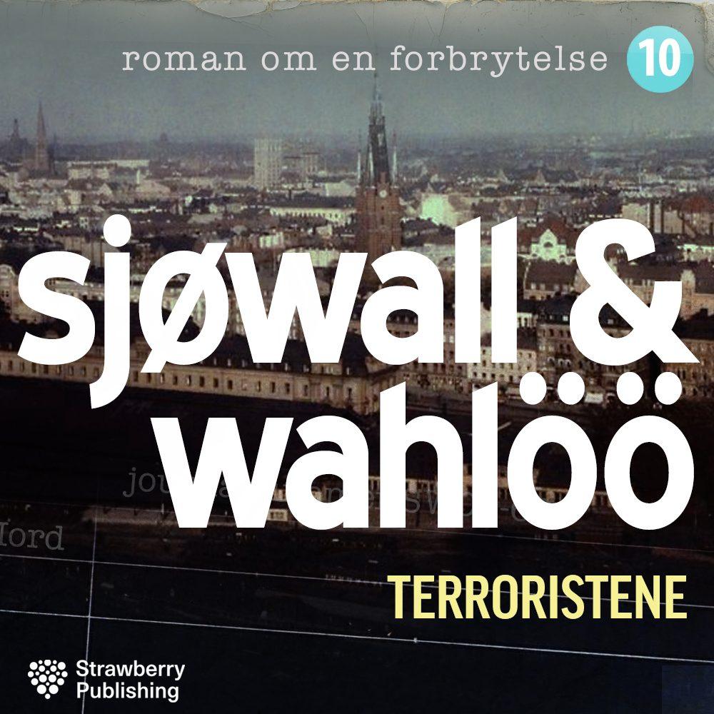 Terroristene 2