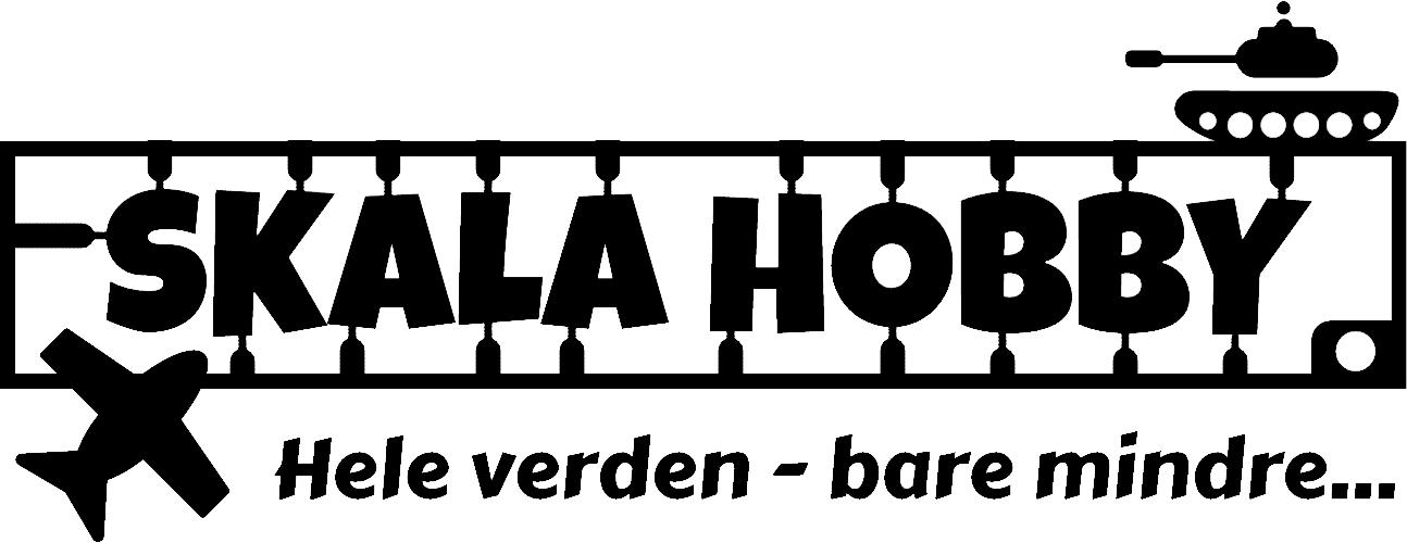 Koitz Animation