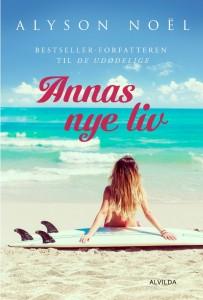 ANNAS NYE LIV-2