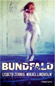 BUNDFALD-1-c