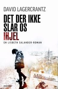 DET DER IKKE SLÅR OS IHJEL-MASTER-ny by