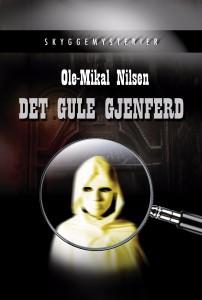 DET GULE GJENFERD-master-cmyk