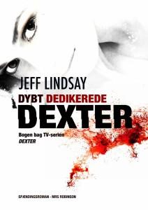 DEXTER-2-DYBT DEDIKEREDE-hvid