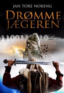 DRØMMEJEGEREN-7