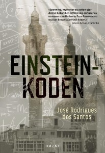 EINSTEINKODEN-final-1
