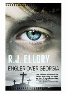 ENGLER OVER GEORGIA-14