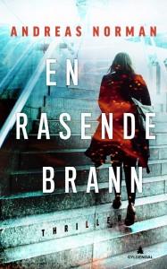 EN RASENDE BRANN-11