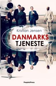 Et større  Danmark  i  en mindre  verden-7