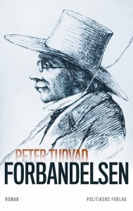 FORBANDELSEN-final-1