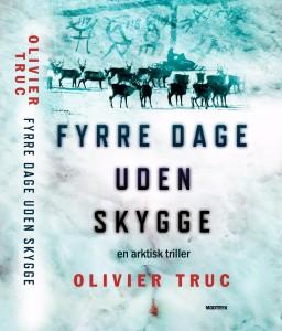 FYRRE DAGE-final-cmyk