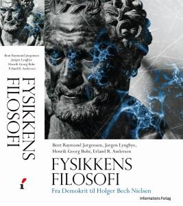 FYSIKKENS FILOSOFI-11psd