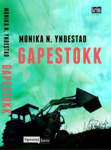 GAPESTOKK-2