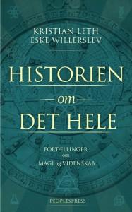 HISTORIEN OM DET HELE-FINAL