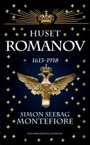 HUSET ROMANOV-5