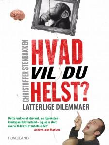 HVAD VIL DU HELST-21